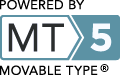 Powered by Movable Type 5.14-en